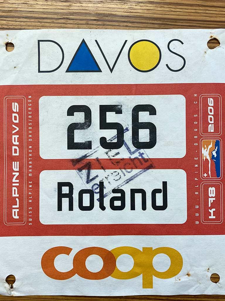 2006 K78 Zeit 8:42:50